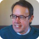 Prof Gordon Wenham