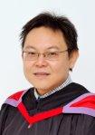Lim Kar Yong
