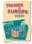 2012 European Consultation: Trends in Europe today