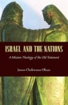 Israel and the Nations by James Chukwuma Okoye