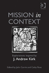 Mission in Context