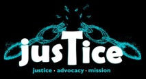 jusTice initiative at Redcliffe College