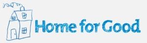 homeforgood- logo