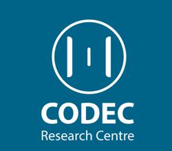 codec-blue-250